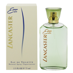 オー デ ランカスター EDT・SP 75ml EAU DE LANCASTER EAU DE TOILETTE SPRAY