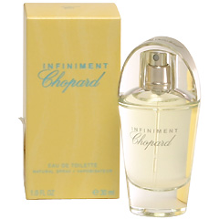 インフィニメント EDT・SP 30ml INFINIMENT EAU DE TOILETTE SPRAY