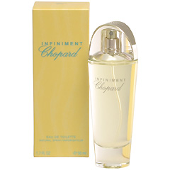 インフィニメント EDT・SP 50ml INFINIMENT EAU DE TOILETTE SPRAY