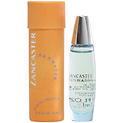サン ウォーター ミニ香水 EDT・BT 5ml SUN WATER EAU DE TOILETTE