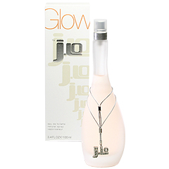 グロウ バイジェイロー EDT・SP 100ml GLOW BY J.LO EAU DE TOILETTE SPRAY