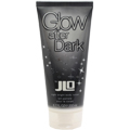 Jennifer LopezGlow After Dark by Jennifer Lopez For Women Body Lotion