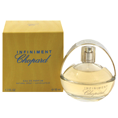 インフィニメント EDP・SP 50ml INFINIMENT EAU DE PARFUM SPRAY