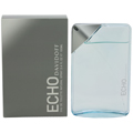 エコー EDT・SP 100ml