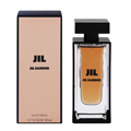 ジル EDP・SP 50ml