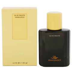 ジーノ ダビドフ EDT・SP 125ml ZINO DAVIDOFF EAU DE TOILETTE SPRAY