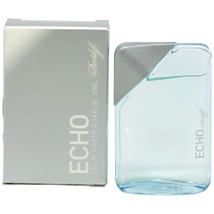 エコー ミニ香水 EDT・BT 10ml ECHO EAU DE TOILETTE