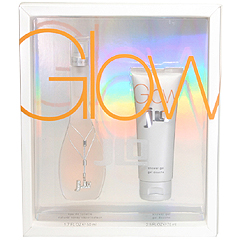 グロウ バイジェイロー (セット) 50ml/75ml GLOW BY J.LO SHOWER GEL GEL DOUCHE /