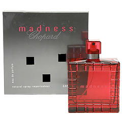 マッドネス EDP・SP 75ml MADNESS EAU DE PARFUM SPRAY