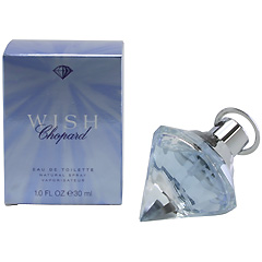 ウィッシュ EDT・SP 30ml WISH EAU DE TOILETTE SPRAY