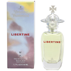 リバティン EDT・SP 50ml LIBERTINE EAU DE TOILETTE SPRAY