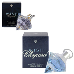 ウィッシュ EDP・SP 30ml WISH EAU DE PARFUM SPRAY