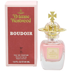 ブドワール EDP・SP 30ml BOUDOIR EAU DE PARFUM SPRAY