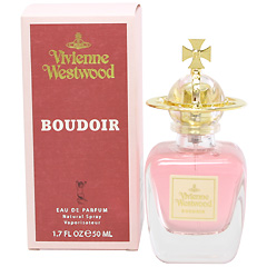 ブドワール EDP・SP 50ml BOUDOIR EAU DE PARFUM SPRAY