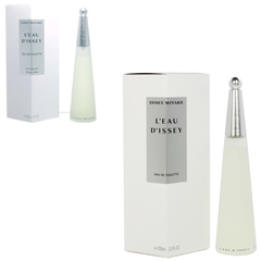 ロー ドゥ イッセイ EDT・SP 100ml L EAU D ISSEY EAU DE TOILETTE SPRAY