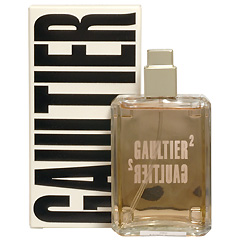 ゴルチェ 2 EDP・SP 40ml GAULTIER 2 EAU DE PARFUM SPRAY