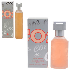 CO2 プールファム EDP・SP 100ml CO2 EAU DE PARFUM SPRAY