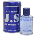 JS ブルー EDT・SP 100ml