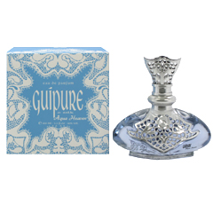 ギュペシルク アクアヘブン EDP・SP 100ml GUIPURE AND SILK AQUA HEAVEN EAU DE PARFUM SPRAY