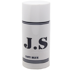 JS マグネティックパワー ネイビーブルー EDT・SP 100ml J.S JOE SORRENTO MAGNETIC POWER NAVY BLUE EAU DE TOILETTE SPRAY