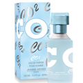 CO2 クール EDP・SP 100ml