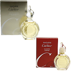 パンテール EDP・SP 50ml PANTHERE DE CARTIER EAU DE PARFUM SPRAY