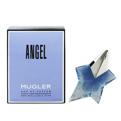 エンジェル EDP・SP 25ml ANGEL EAU DE PARFUM SPRAY