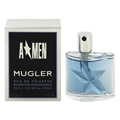 A☆MEN (レフィル) EDT・SP 30ml