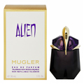 Thierry MuglerAlien by Thierry Mugler For Women EDP Spray