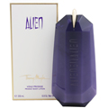 Thierry MuglerAlien by Thierry Mugler For Women Body Lotion