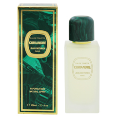 コリアンドル EDT・SP 100ml CORIANDRE EAU DE TOILETTE SPRAY