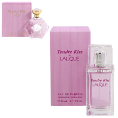 テンダーキス EDP・SP 50ml TENDER KISS EAU DE PARFUM SPRAY