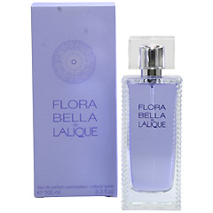 フローラ ベラ EDP・SP 100ml FLORA BELLA EAU DE PARFUM SPRAY