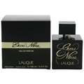 LaliqueEncre Noire by Lalique For Women EDP Spray