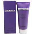 Sonia RykielSONIA RYKIEL by Sonia Rykiel For Men Hair & Body Shampoo