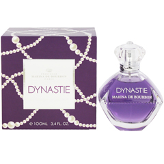 ダイナスティ EDP・SP 100ml DYNASTIE EAU DE PARFUM SPRAY