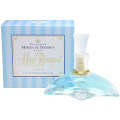 モン ブーケ EDT・SP 30ml MON BOUQUET EAU DE TOILETTE SPRAY
