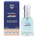 ベリーMC EDT・SP 30ml