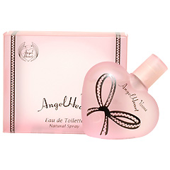 エンジェルハート ヴェローナ EDT・SP 50ml ANGEL HEART VERONA EAU DE TOILETTE SPRAY