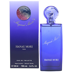 マジカル ムーン EDT・SP 100ml MAGICAL MOON EAU DE TOILETTE SPRAY