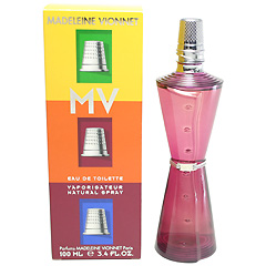 MV EDT・SP 100ml