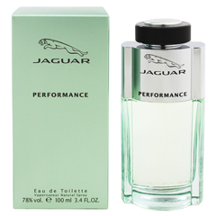 パフォーマンス EDT・SP 100ml PERFORMANCE EAU DE TOILETTE SPRAY