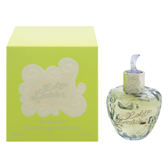 ロリータ レンピカ EDT・SP 30ml LOLITA LEMPICKA EAU DE TOILETTE SPRAY