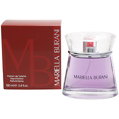 MB バイ マリエラ ブラーニ EDP・SP 100ml MB EAU DE PARFUM SPRAY