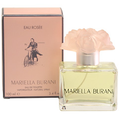 オー ロゼ EDT・SP 100ml EAU ROSEE EAU DE TOILETTE SPRAY