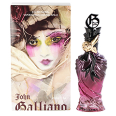 ジョン ガリアーノ EDP・SP 40ml JOHN GALLIANO EAU DE PARFUM SPRAY