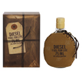 DieselFuel For Life by Diesel For Men EDT Spray