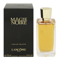 LancomeMAGIE NOIRE by Lancome For Women EDT Spray