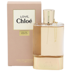 LOVE �N���G EDP 50ml