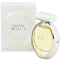 Calvin KleinBeauty by Calvin Klein For Women EDP Spray